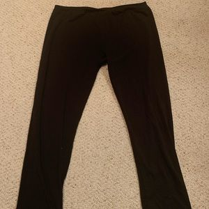 Other - Long johns